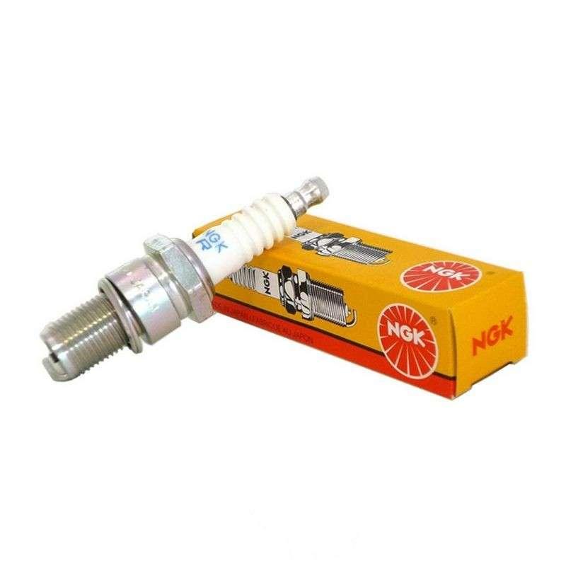 NGK Bougie d/'allumage Spark Plug b-6l