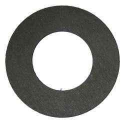 Rondelle de lame Øext: 60 mm, Øint : 32