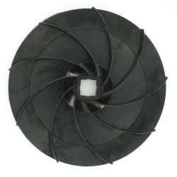 Ventilateur Ø: ext: 240mm