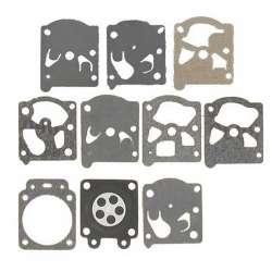 KIit membranes et joints pour carburateur