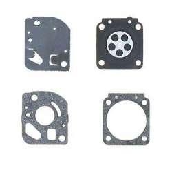 Kit membranes et joints pour carburateur