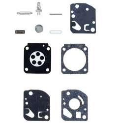 Kit réparation pour carburateur