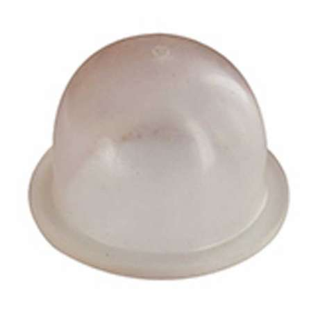 Poire d'amorçage Walbro, Référence 188-13 de CHS Pièces Détachées
