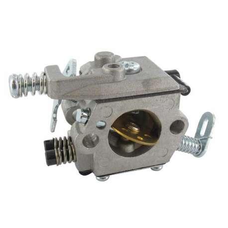 Carburateur, Référence 5208173 de CHS Pièces Détachées