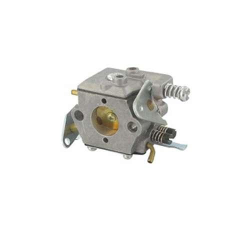 Carburateur Husqvarna, Référence 5208175 de CHS Pièces Détachées