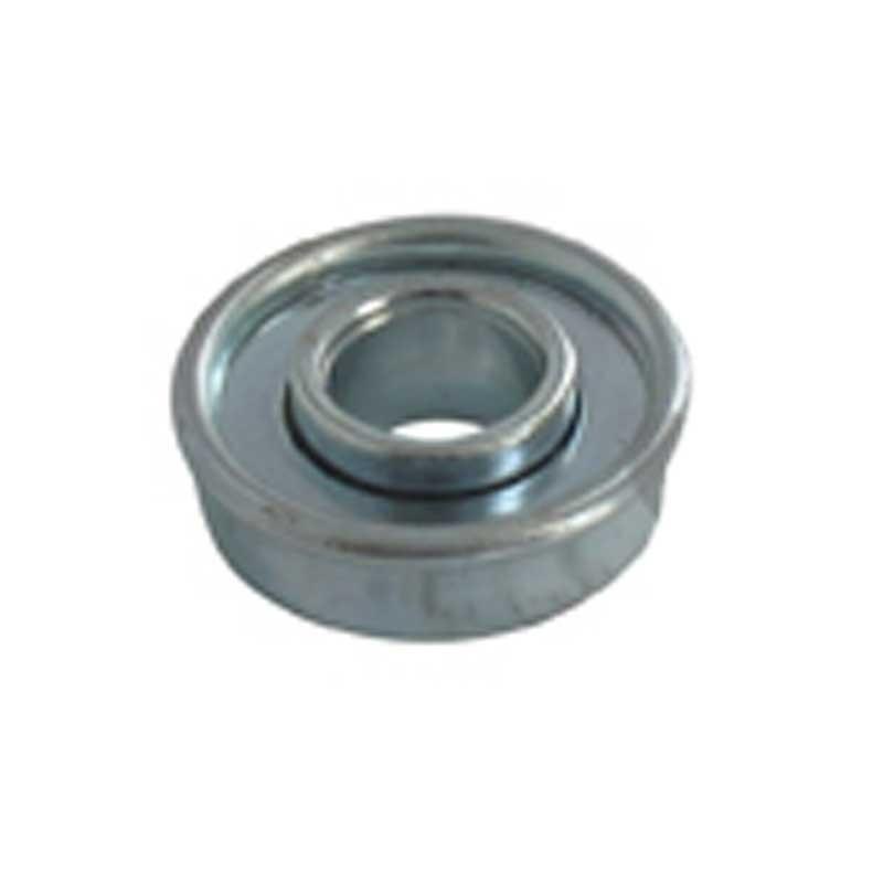 Roulement de roue - Ø int: 12,7, Ø: ext.: 28,6mm