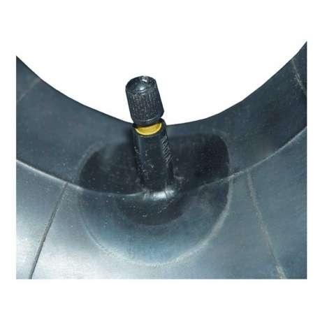 7400557 - Chambre à air SHAK valve droite de CHS Pièces Détachées