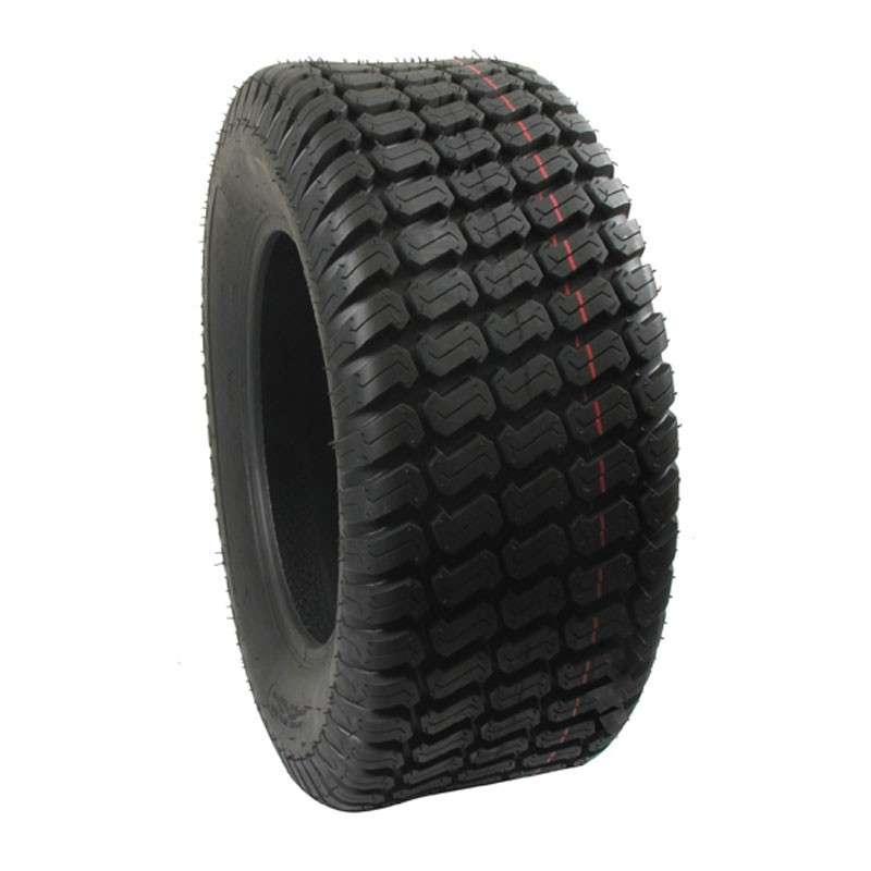 pneu tennis 15 x 600 6 r f rence 7300540 de chs pi ces d tach es. Black Bedroom Furniture Sets. Home Design Ideas