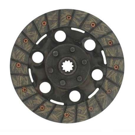 disque d 39 embrayage goldoni r f rence 6300045 de chs pi ces d tach es. Black Bedroom Furniture Sets. Home Design Ideas