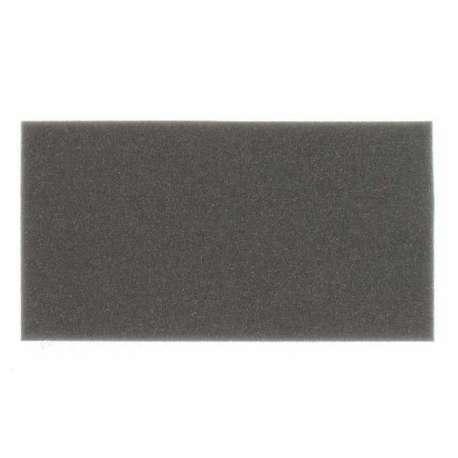 Pré-filtre à air kawasaki, Référence 11013-7016 de CHS Pièces Détachées