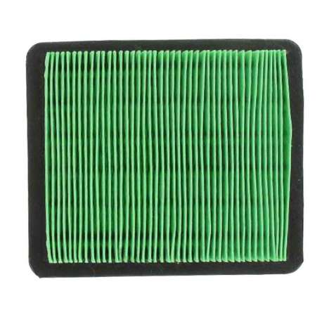Filtre à air GCV160 - GCV190, Référence 17211-ZL8-000 de CHS Pièces Détachées