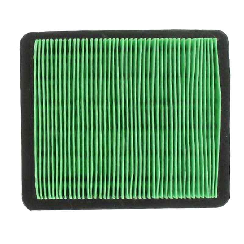 Filtre à air GCV160 - GCV190