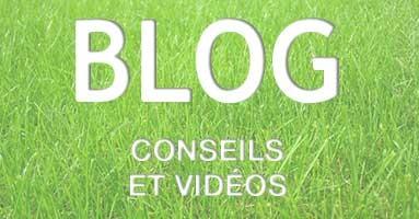Blog de CHS Pièces Détachées